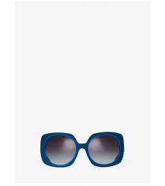 Michael KorsUla Square Sunglasses