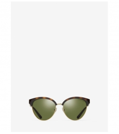 Michael Kors Amalfi Sunglasses