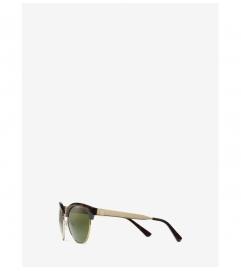Michael Kors Amalfi Sunglasses