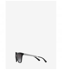 Michael Kors Napa Sunglasses