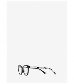 Michael KorsAdelaide III Eyeglasses