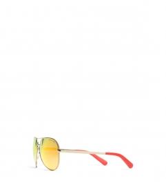 Michael KorsChelsea Sunglasses