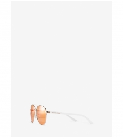 Michael KorsHvar Sunglasses