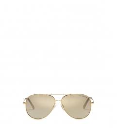 Michael KorsKendall I Sunglasses