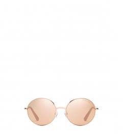 Michael KorsKendall II Sunglasses