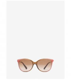 Michael Kors Marrakesh Sunglasses