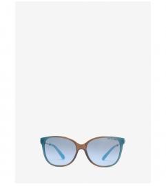 Michael Kors Marrakesh Sunglasses