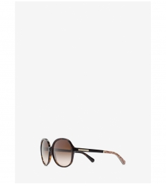 Michael Kors Tahiti Sunglasses