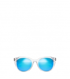 Michael Kors Champagne Beach Sunglasses