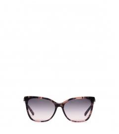 Michael Kors Sabina II Sunglasses