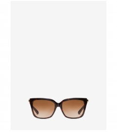Michael Kors Abela Sunglasses