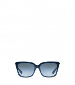 Michael KorsAbela Sunglasses
