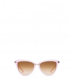 Michael KorsAbela II Sunglasses
