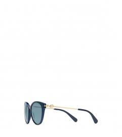 Michael KorsAbela III Sunglasses