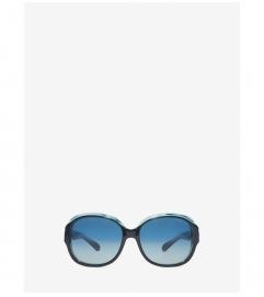 Michael Kors Kauai Sunglasses