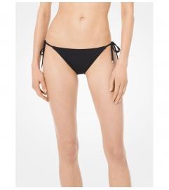 MICHAEL Michael Kors Bikini Bottom